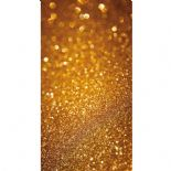 So Wall 2 Glitter Wallpanel SWL 2751 24 11 or SWL27512411 By Casadeco